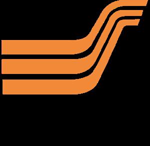 AeroContractors_of_Nigeria-logo-F4CD9CC2C0-seeklogo.com