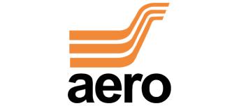 aero33