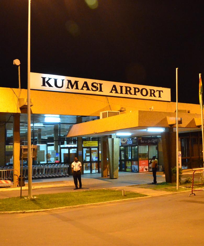 kumasi-airport-front