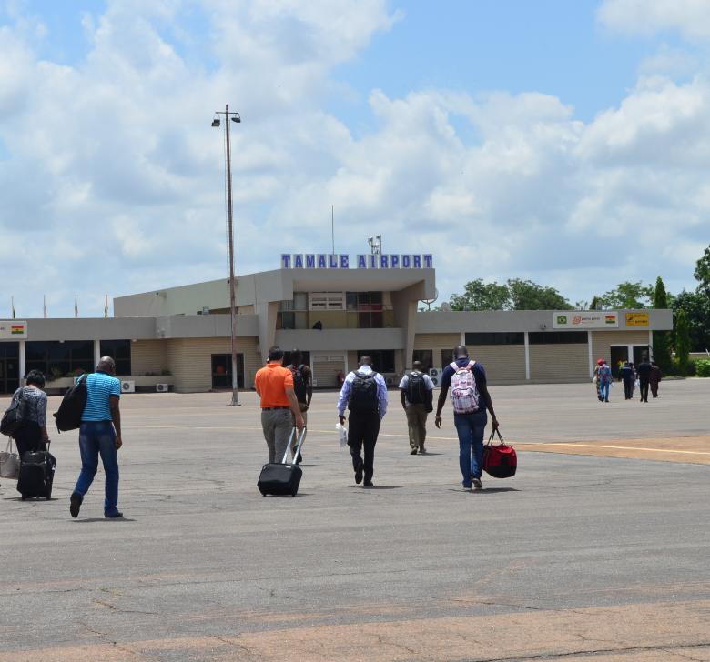 tamale-airport-back-3
