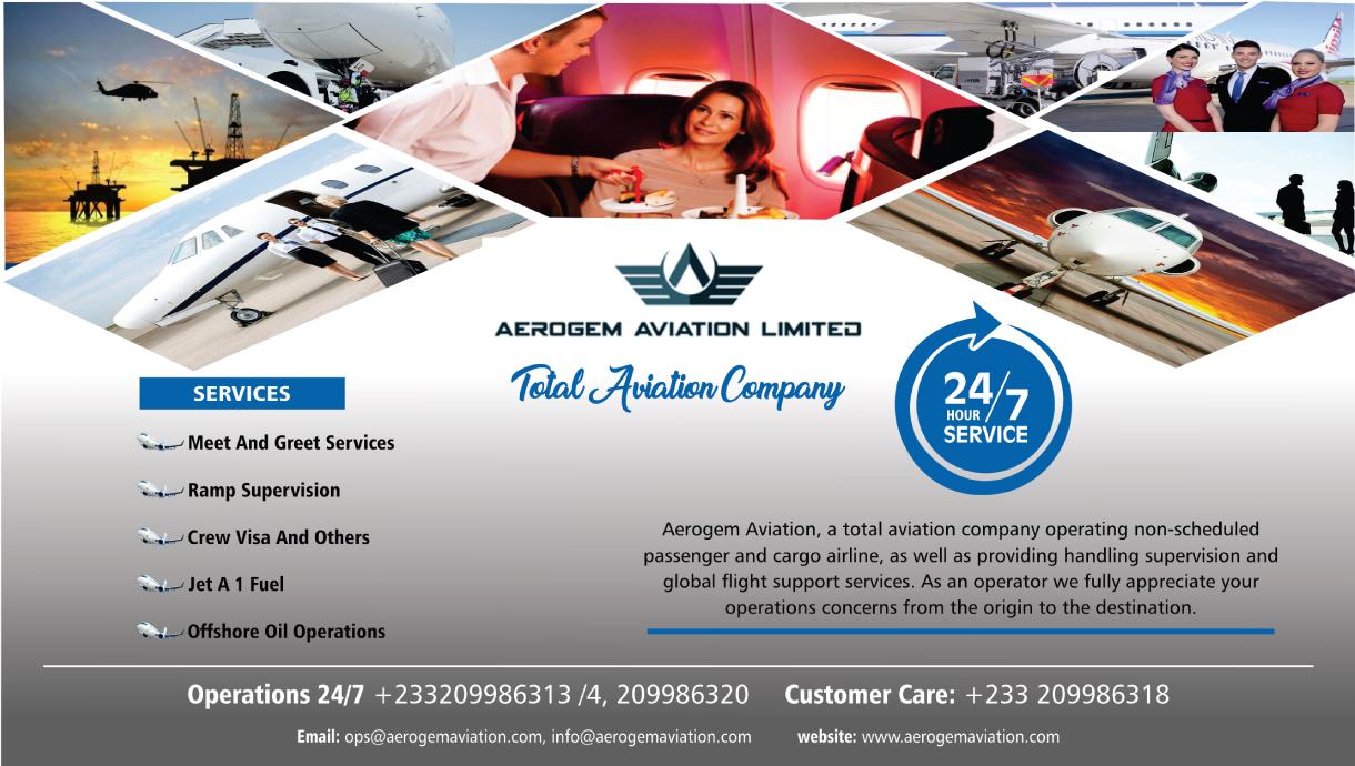 Aerogem-advert-for-website88
