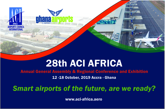 GACL – Ghana Airports Company Limited