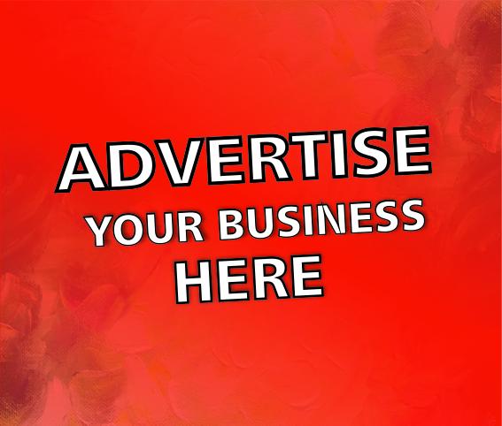 3 adverts